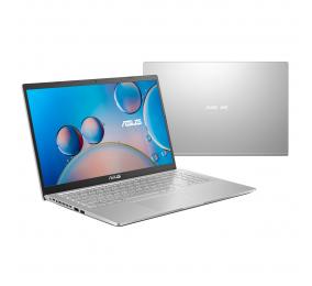 "Portátil Asus VivoBook 15 M515 15.6"" M515UA-R55BHDSB1"