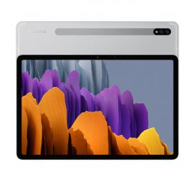 "Tablet Samsung Galaxy Tab S7 11"" 6GB/128GB Wi-Fi Cinzento"