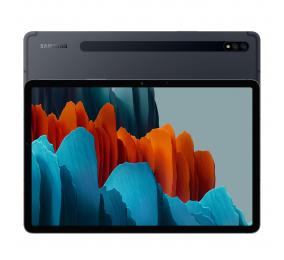 "Tablet Samsung Galaxy Tab S7 11"" 6GB/128GB Wi-Fi+4G Preto"