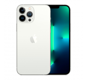 "Smartphone Apple iPhone 13 Pro Max 6.7"" 256GB Prateado"