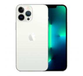 "Smartphone Apple iPhone 13 Pro Max 6.7"" 1TB Prateado"