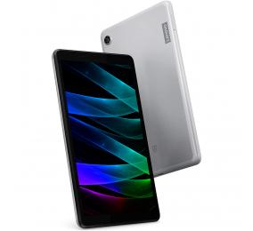 """Tablet Lenovo Tab M7 TB-7305F (2nd Gen) 7.0"""" 1GB/16GB Wi-Fi Cinza + Capa Silicone"""