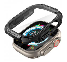 "Smartphone Apple iPhone 13 Pro Max 6.7"" 128GB Azul Sierra"