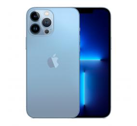 "Smartphone Apple iPhone 13 Pro Max 6.7"" 256GB Azul Sierra"