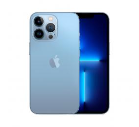 "Smartphone Apple iPhone 13 Pro 6.1"" 256GB Azul Sierra"