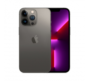 "Smartphone Apple iPhone 13 Pro 6.1"" 128GB Grafite"