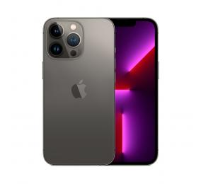 "Smartphone Apple iPhone 13 Pro 6.1"" 256GB Grafite"