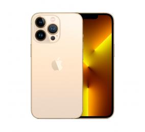 "Smartphone Apple iPhone 13 Pro 6.1"" 128GB Dourado"