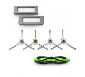 Kit de Substituição iRobot para Roomba combo