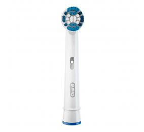 Cabeça para Escova de Dentes Elétrica Oral-B Precision Clean (3 Unidades)