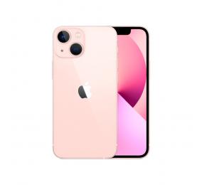 "Smartphone Apple iPhone 13 Mini 5.4"" 256GB Rosa"