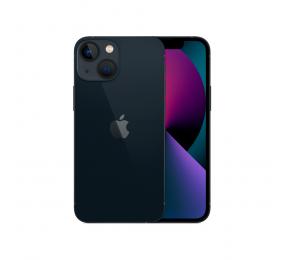 "Smartphone Apple iPhone 13 Mini 5.4"" 256GB Meia-Noite"