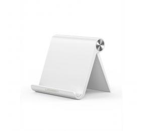 Suporte de Mesa UGREEN LP106 Portable Cell Phone Stand Holder Branco
