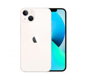 "Smartphone Apple iPhone 13 6.1"" 512GB Luz das Estrelas"