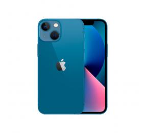 "Smartphone Apple iPhone 13 Mini 5.4"" 256GB Azul"