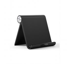 Suporte de Mesa UGREEN LP115 Multi Angle Desk Tablet Stand Preto