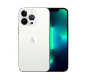 "Smartphone Apple iPhone 13 Pro 6.1"" 128GB Prateado"