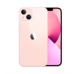 "Smartphone Apple iPhone 13 6.1"" 256GB Rosa"