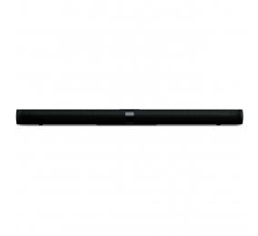 Soundbar TCL Série TS7000-EU 160W 2.0 Canais