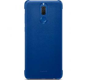 Capa Huawei Mate 10 Lite PC Azul