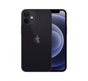 "Smartphone Apple iPhone 12 Mini 5.4"" 128GB Preto"