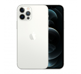 "Smartphone Apple iPhone 12 Pro 6.1"" 512GB Prateado"