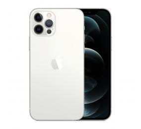 "Smartphone Apple iPhone 12 Pro 6.1"" 256GB Prateado"