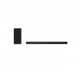 Soundbar LG SN6Y 3.1 Canais 380W High Res Audio Wireless com DTS Virtual X