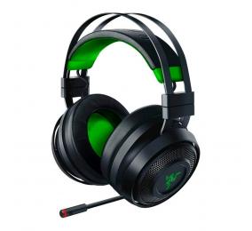 Headset Razer Nari Ultimate Wireless Xbox