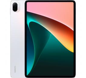 "Tablet Xiaomi Pad 5 11"" 6GB/128GB Wi-Fi Pearl White"