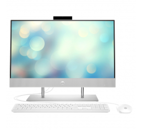Computador All-in-One HP 24-dp1000np
