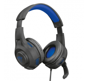 Headset Trust GXT 307B Ravu Gaming PS4