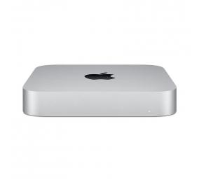 Mac Mini | SSD 256GB | 8GB RAM | Apple M1 | Prateado