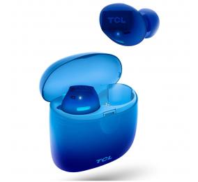 Earbuds TCL SOCL500TWS True Wireless Ocean Blue