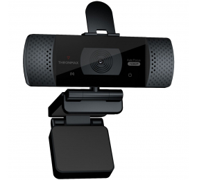Webcam Thronmax Stream Go X1 Pro Full HD 1080p