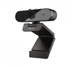 Webcam Trust Taxon QHD