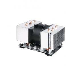 Cooler CPU Arctic Freezzer 2U 3647