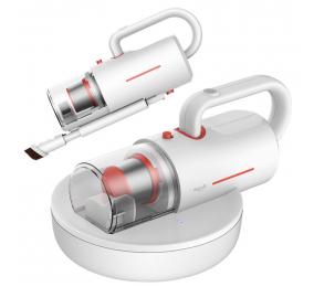 Aspirador Xiaomi Deerma CM1300 Handheld Vacuum Cleaner Anti-Ácaros