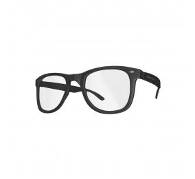 Óculos Mars Gaming MGL1 Gaming Transparentes
