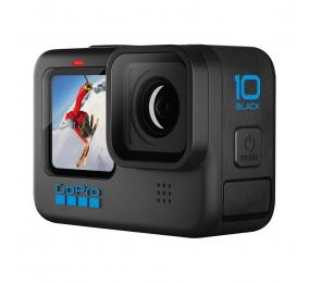 Câmara GoPro Hero 10 Black