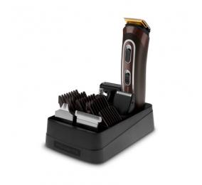 Aparador Multifunções 12 em 1 Rowenta Trim & Style Face, Hair & Body TN9160F0