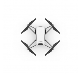 Drone DJI Tello Boost Combo