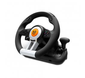 Volante Krom K-Wheel Multiplatform