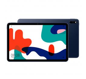 "Tablet Huawei MatePad 10.4"" 4GB/64GB Wi-Fi Cinzento"