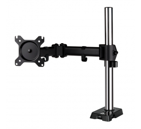 Suporte de Monitor Arctic Z1 (Gen 3) Desk Mount Monitor Arm with USB Hub