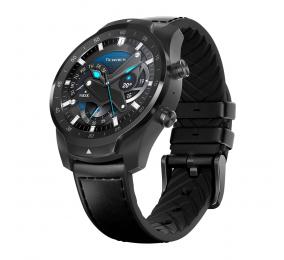 Smartwatch Mobvoi TicWatch Pro 2020 Shadow Black