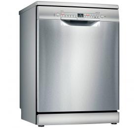 Máquina de Lavar Loiça Bosch Serie | 2 SMS2HMI00E 13 Conjuntos D InoxLook