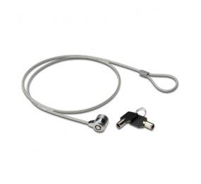 Notebook Lock Ewent EW1242 1.5m com 2 Chaves