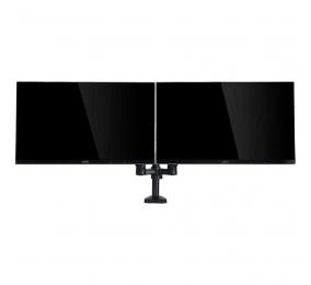 """Suporte de Monitor AOC AD110 Dual Monitor 13"""" - 27"""""""