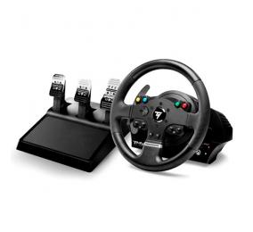 Volante Thrustmaster TMX PRO Force Feedback PC/Xbox One